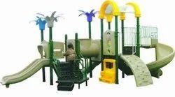 TP Beach Side Play Yard (MPS 404)