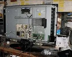 LCD TV Repairing Services, Service Centre