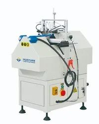 Glazing Bead Saw  PVC Profile Machine
