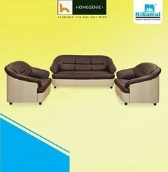 Knight Nilkamal Sofa Set