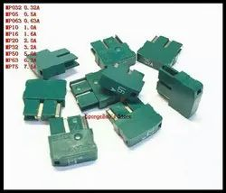 Datio Fuse MP20 MP32 MP50 MP75 For Fanuc System