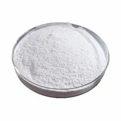 Adhesives Carboxymethyl Cellulose Powder- Heat transfer paper