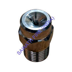 Full Cone Nozzle -Standard Spray Nozzle
