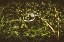 Engagement Photo Shoots Service