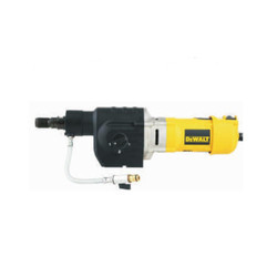 Dewalt 3 D21585 Speed Wet Drilling Motor