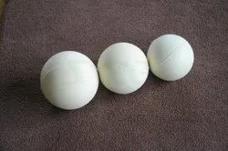 Rubber Ball For Vibro Machinery