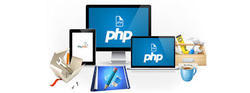 PHP Web Design