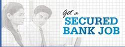 Bank Exam Coaching Classes