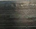 Interior Design Stone Tiles