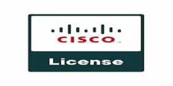 Cisco Enhanced Licenses