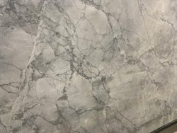 Grey Flurr Marble