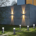 Garden LED Outdoor Light