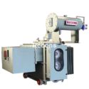 50- 5000 KVA Isolation Transformer