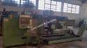 Zanoletti CNC Lathe