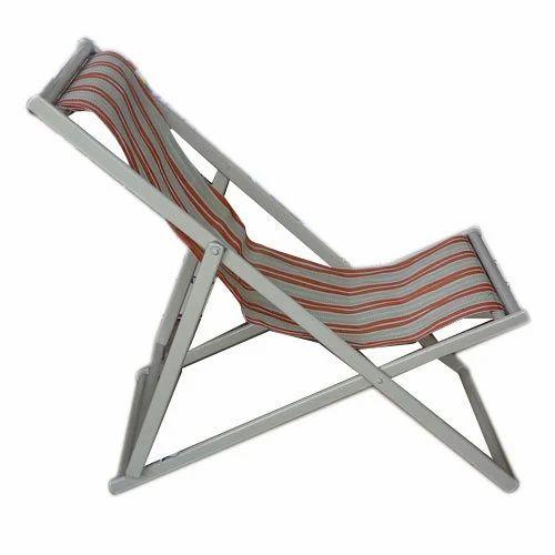 Folding Relaxing Chair