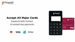 Payswiff Card Swipe Machine - Buy and Check Prices Online ...
