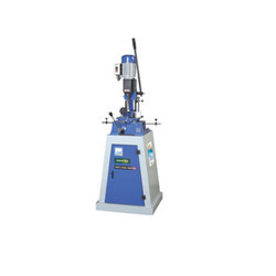 Basic Chisel Mortiser J-920(E)