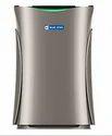 BS-AP450SANS Blue Star Air Purifiers