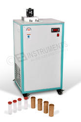Cloud & Pour Point Apparatus (Refrigerated)