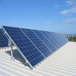 On Grid Solar Power Systems In Hyderabad Telangana On Grid Solar Power Systems On Grid Solar Power Plant Price In Hyderabad