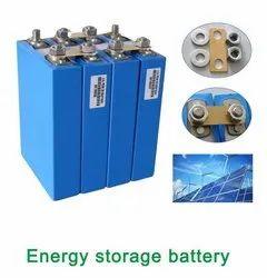 Explore 12.8V 80Ah Lithium Iron Phosphate Battery