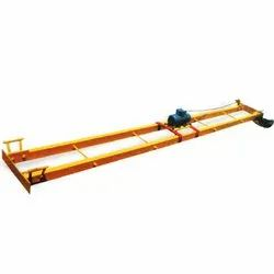 SC425 Double Beam Screed Vibrators