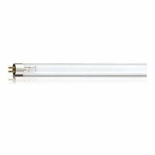 Philips TUV 11W G11 T5 UV Disinfection Lamp Tube Germicidal Sterilizer Light