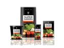 Garden Fertilizer ( for All Garden Vegetables)