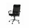 Acqua Midium Back Chair