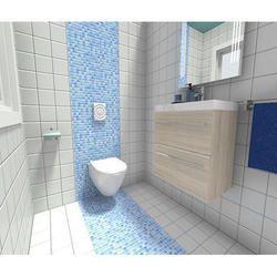 bathroom tiles in bengaluru   suppliers, dealers