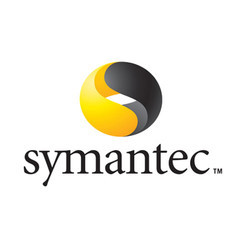 Symantec Antivirus End Point