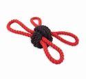 Pet Brands New England Sailor s Knot