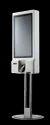 Posiflex Paragon KT-3230 Touch Kiosk Systems