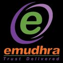 Emudhra Digital Signature Certification Service