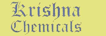 Krishna Chemicals, Vadodara