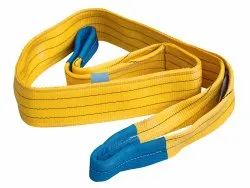 Web Slings Belt