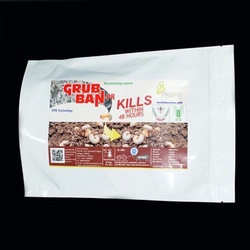 Grub Ban PR E.P.N Technology Water Soluble Base