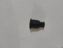 Rubber Bellows - Bell Type