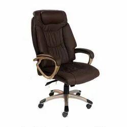 CS 1013 Director Chair