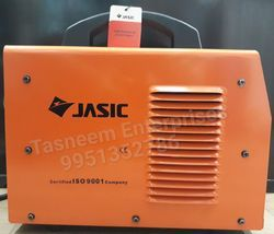 Jasic Welding Inverter Machine
