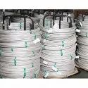 Superon Earthing Conductor Stainless Steel Wires