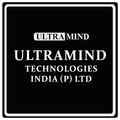 Ultramind Technologies India Private Limited
