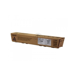 Ricoh MPC2003 Black Toner Cartridge
