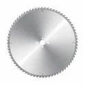 Amada Circular Saw Blade