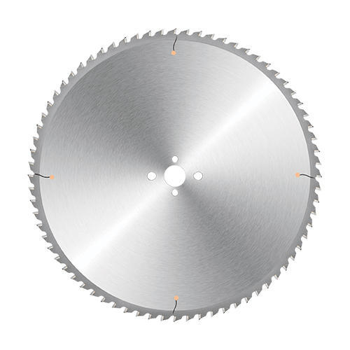 Amada Circular Saw Blade, For Industrial And Garage, Rs 1000 /piece | ID:  18917513048