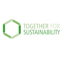 Together For Sustainability Initiative