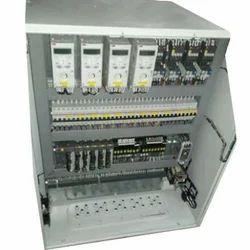 ABB 1-500kw PLC Drive Panel, Acs550, 220 V