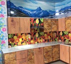 Kitchen Cabinets In Thrissur Kerala India Indiamart