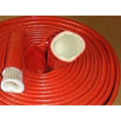 Fire Protection Sleeving