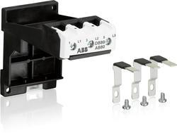 ABB DB80 ( Single Mounting Kit)